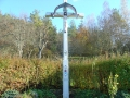 November 2005 am Sonnenberg